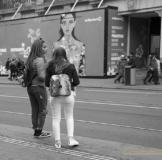 Amsterdamfanciulleridottosito