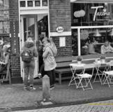 Amsterdamtazzinabarformatopubb